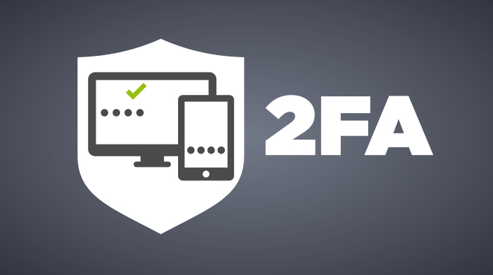 What is Two-Factor Authentication (2FA)?
