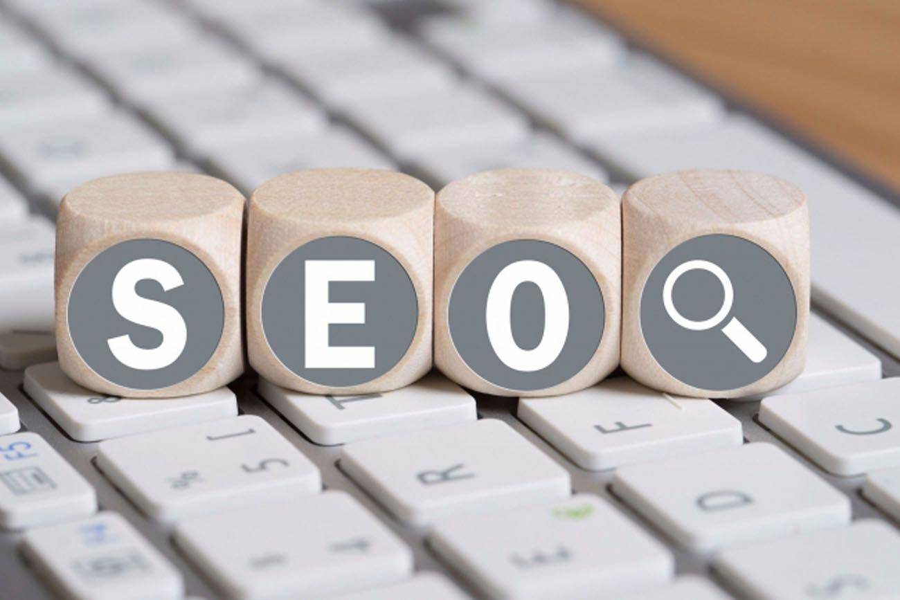 6 reguli după care Google îți indexează site-ul