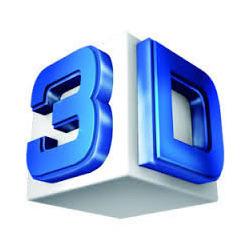 De ce 3D este viitorul internetului?