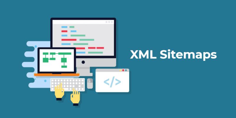 Cum să utilizați Sitemap-uri XML pentru a stimula SEO