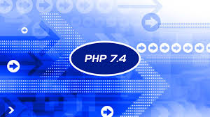 PHP 7.4 - What's new?