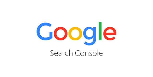 Set your course in Google Search Console with International Targeting