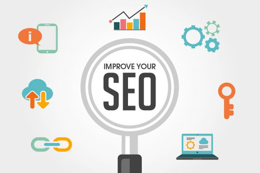 17 Things You Can Do To Improve Your SEO Ranking