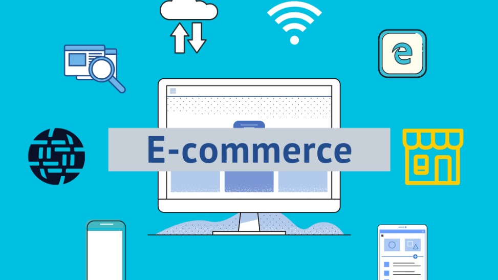 15 Most Common Enhanced Ecommerce Issues